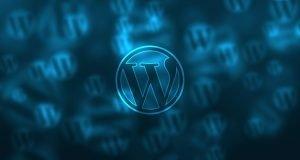 beneficios de wordpress