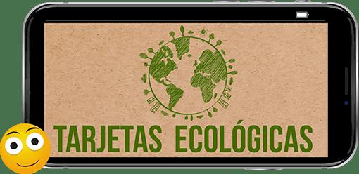 Tarjeta-ecologica-digital